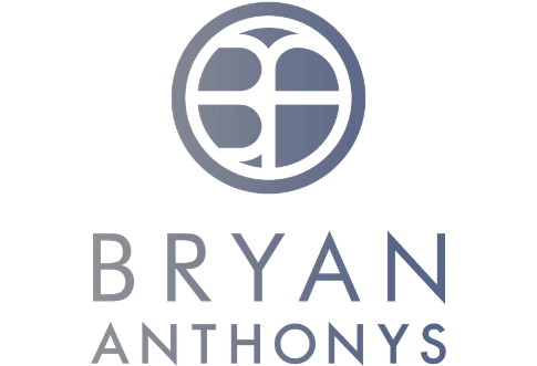 Bryan Anthony