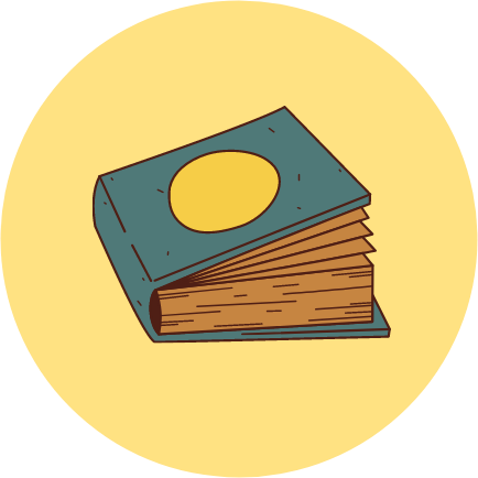 Stories and Journals