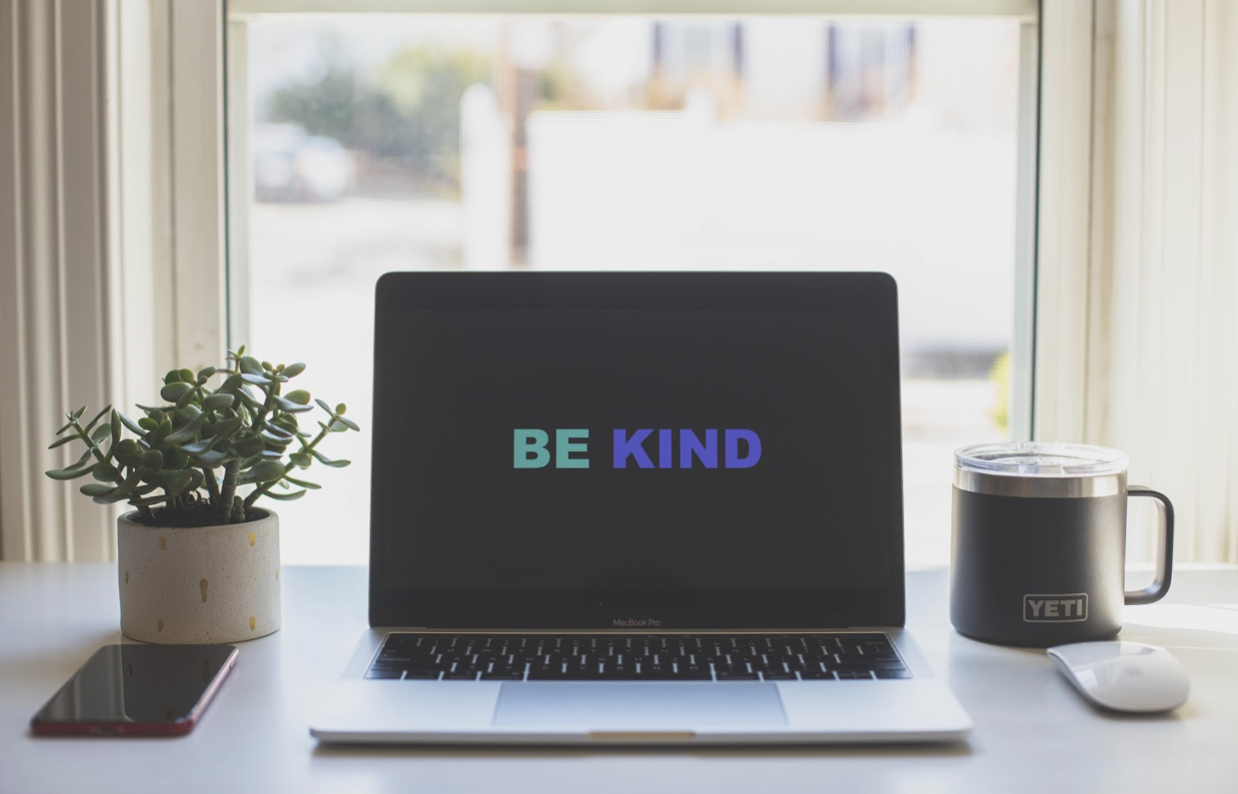 What is a Kind Company?